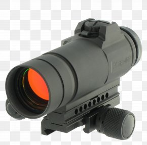 Weaver - Aimpoint CompM4 Aimpoint AB Red Dot Sight Aimpoint CompM2 Reflector Sight PNG