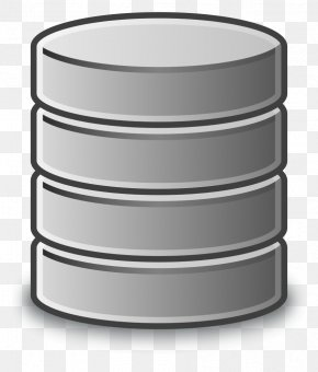 Storage - Data Storage Network Storage Systems Hard Drives Database PNG