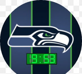 Seattle Seahawks - Seattle Seahawks Super Bowl NFL CenturyLink Field The NFC Championship Game PNG