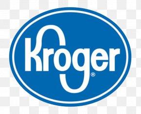Kroger Logo - Kroger Grocery Store Convenience Shop NYSE:KR Supermarket PNG