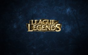 League Of Legends - League Of Legends Cool Backgrounds Desktop Wallpaper Video Game Riot Games PNG