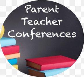 Teacher - Parent-teacher Conference Middle School Fort Lee School No. 3 PNG