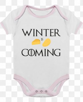 Winter Is Coming - Daenerys Targaryen Winter Is Coming T-shirt Hoodie Television Show PNG