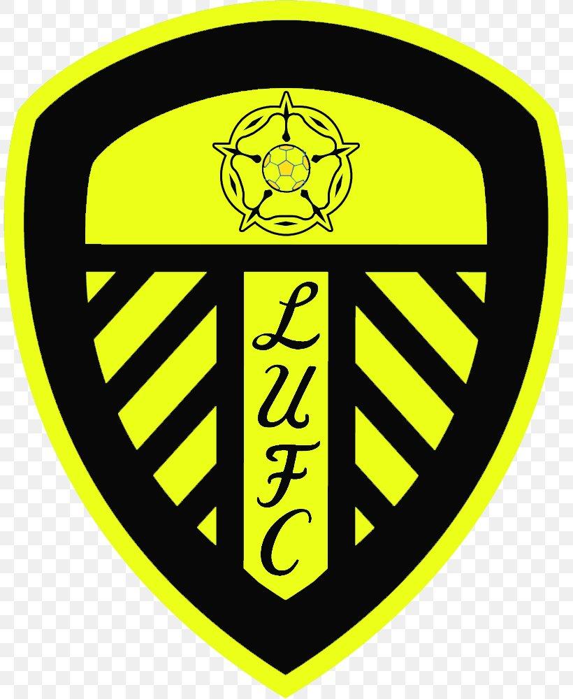 Leeds United F C Elland Road Fa Cup Football Player Television Png 809x1000px Leeds United Fc Andrea