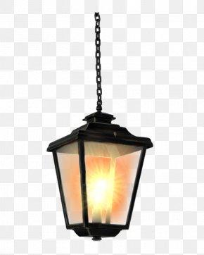 Light - Light Fixture Lamp Clip Art PNG
