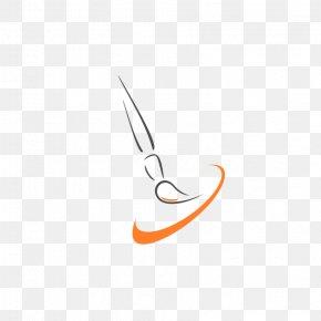 Color Elements - Logo Desktop Wallpaper Font PNG
