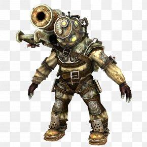 Bioshock - BioShock Infinite: Burial At Sea BioShock 2 Test Drive Unlimited 2 PNG