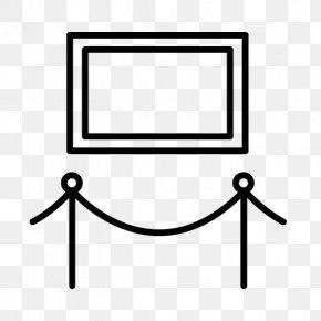 Rectangle Computer Font - Desktop Computers Computer Monitors Personal Computer Computer Software PNG