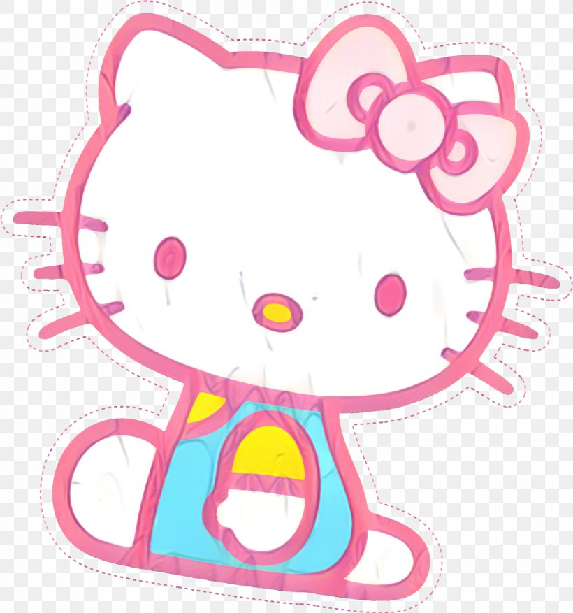 Hello Kitty Desktop Wallpaper Image High Definition Video