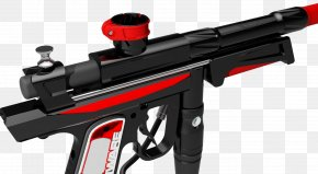 Weapon - Airsoft Guns Firearm Ranged Weapon Trigger PNG
