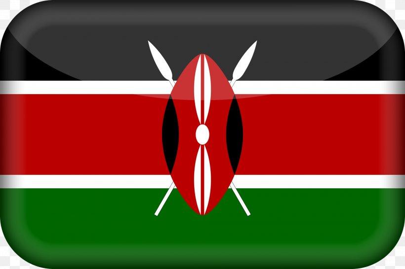 Flag Of Kenya National Flag Flag Of Zimbabwe, PNG, 2000x1333px, Kenya, Africa, Flag, Flag Of Belize, Flag Of Burundi Download Free
