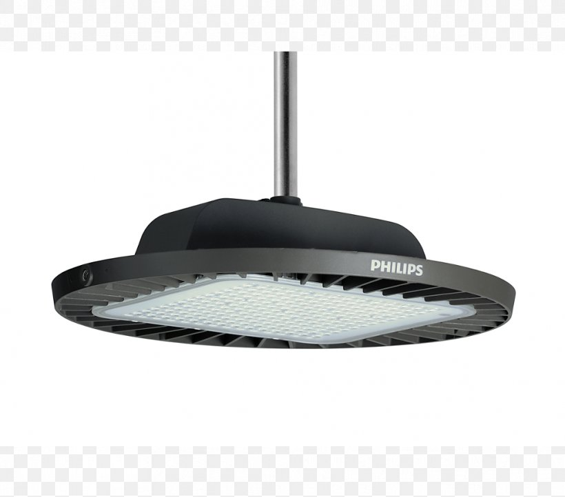 Light Fixture Philips Led Lamp Light Emitting Diode Png