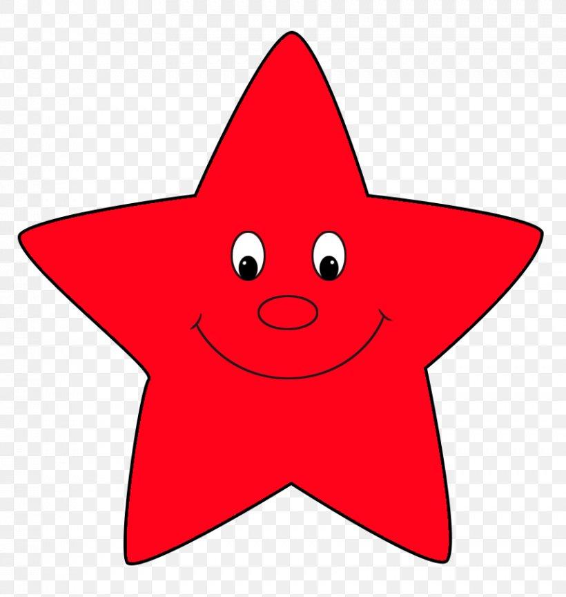 Cartoon Star Clip Art Png 861x908px Cartoon Area Art Blue Color Download Free
