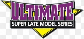 Racing Track - Lucas Oil Late Model Dirt Series World Of Outlaws Late Model Series Volunteer Speedway PNG