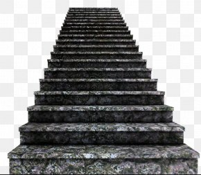 Stairs - Stairs DeviantArt PNG