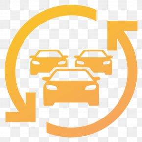 Trade - Car Dealership MOT Test Sales Automobile Repair Shop PNG