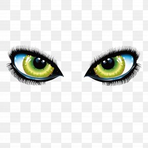 Cartoon Eyes Images Cartoon Eyes Transparent Png Free Download