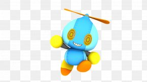 Sonic The Hedgehog - DeviantArt Sonic The Hedgehog Digital Art PNG