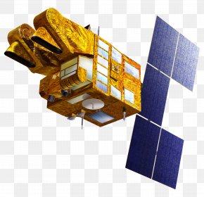 Satellite Transparent - SPOT Satellite Messenger SPOT Satellite Messenger Spot Image CNES PNG