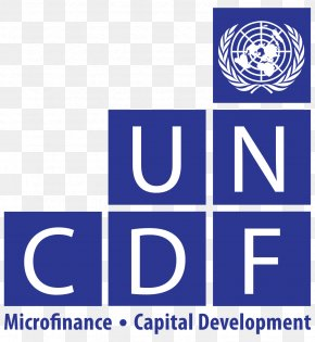 Feeder - United Nations Headquarters United Nations Capital Development Fund United Nations Development Programme Logo PNG