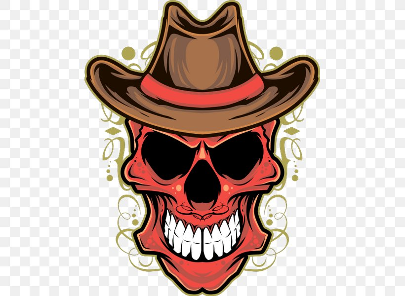 Cowboy Hat Cowboy Hat Skull Png 477x600px Cowboy Bone Cap Cowboy Hat Fictional Character Download Free Cowboy logo outlaw bull skull horns hat country western rodeo ranch old wild west redneck logo.svg.png clipart vector cricut cut cutting. cowboy hat cowboy hat skull png