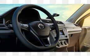 Volkswagen - Volkswagen Gol Car VW Voyage Volkswagen Jetta PNG