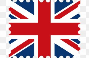 British Flag - Flag Of The City Of London Flag Of The United Kingdom Flag Of England PNG
