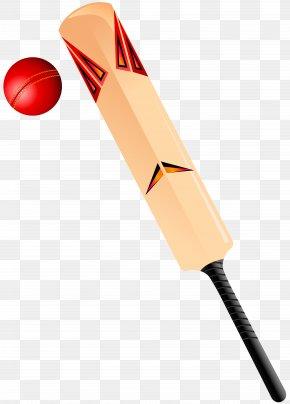 Cricket Clip Art Image - Microphone Clip Art PNG
