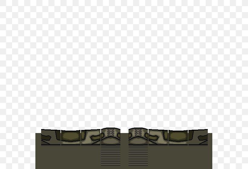 Roblox T Shirt Shoe Military Uniform Png 585x559px Roblox