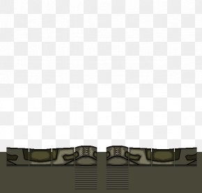 Security Shading - Roblox T-shirt Shoe Military Uniform PNG