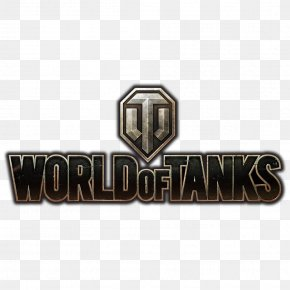 Tank - World Of Tanks PlayStation 4 Video Game Xbox One Logo PNG