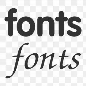 Open-source Unicode Typefaces Clip Art PNG