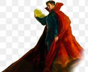Doctor Strange HD - Punisher Doctor Strange Ancient One Baron Mordo PNG