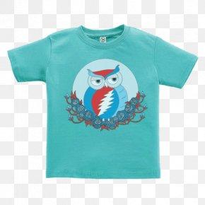 T-shirt - Ringer T-shirt Sweater Duck Head PNG