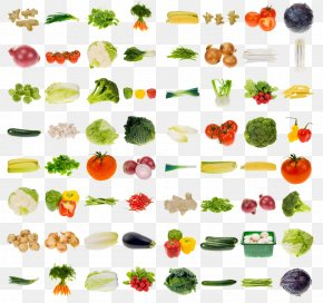 3d Pattern,A Variety Of Fruits And Vegetables - Dietary Supplement Multivitamin Mineral PNG