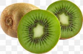 Kiwi File - Kiwifruit Clip Art PNG