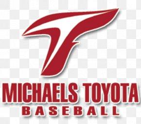 Michaels Toyota Service >> Toyota Crown Car Toyota Corona Logo Png 1024x768px Toyota