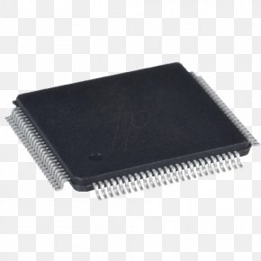 Wallet - Wallet Clothing Accessories Microcontroller Leather Coin PNG