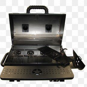 Barbecue - Barbecue Grill'nSmoke BBQ Catering B.V. Smoking BBQ Smoker Grilling PNG