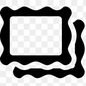 Coin - Art Museum Icon Design Clip Art PNG
