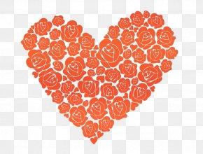 Love,heart,Heart-shaped - Heart Paper Sticker Love PNG