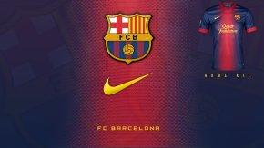 Fc Barcelona - UEFA Champions League Serie A FC Barcelona A.C. Milan Coppa Italia PNG
