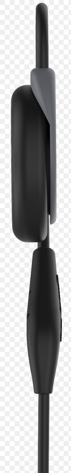 Wireless Headset For Cell Phones - Wireless Headphones Microphone Product Apple Earbuds PNG