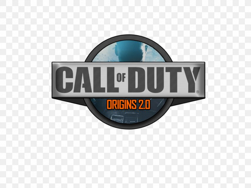 Call Of Duty Logo / Discover 138 free call of duty logo png images with transparent backgrounds.