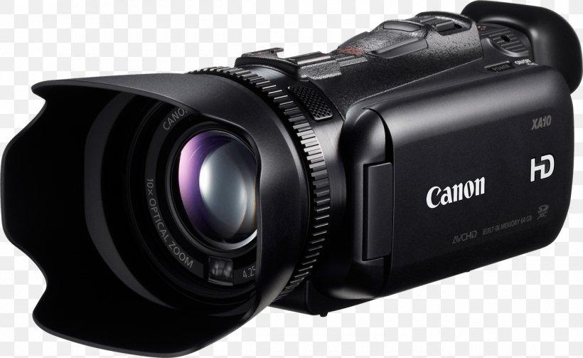 Canon Powershot G10 Video Camera High-definition Video Camcorder, PNG, 1300x799px, Video Cameras, Camera, Camera Accessory, Camera Lens, Cameras Optics Download Free