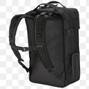 vraie qualité magasins d'usine site professionnel Eastpak Backpack Amazon.com Bag Suitcase, PNG, 1164x759px ...