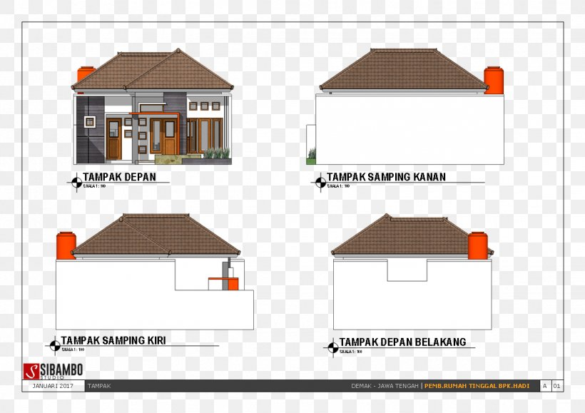 Roof House Home Interior Design Services, PNG, 1122x793px, Roof, Area, Brand, Clownish, Diagram Download Free