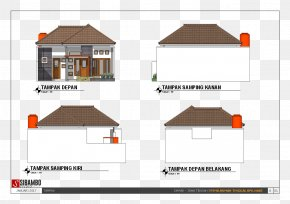 Design - Roof House Home Interior Design Services PNG