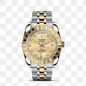 Rolex - Tudor Watches Rolex Day-Date Gold PNG