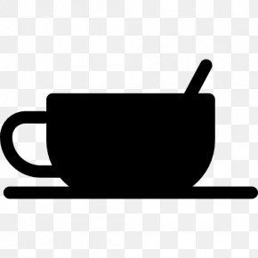 Coffee - Coffee Cup Cafe Tea Hot Chocolate PNG